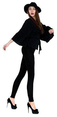 Women-Leggings-For-office