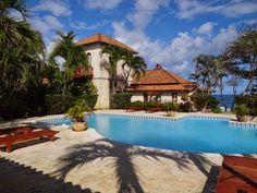 LuxuryRealEstate - www.dr-luxuryrealestate.com/ - Google+