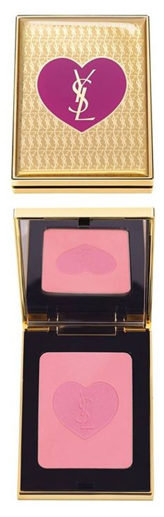 I'll try YSL one of these days. Love Makeup, Makeup Tips, Makeup Looks, Hair Makeup, All Things Beauty, Beauty Make Up, Hair Beauty, Ysl Beauty, Make Up Collection