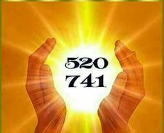 Healing Codes, Switch Words, Special Words, Numerology, Affirmations, The Creator, Mindfulness, Coding, Number