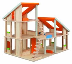 PlanToys Chalet Dollhouse by Plan Toys, http://www.amazon.com/dp/B000I8SOYI/ref=cm_sw_r_pi_dp_NBFErb1TE60NN