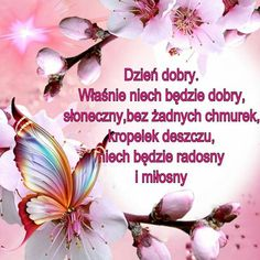 Sayings, Photography, Fotografia, Good Morning Funny, Pictures, Polish, Photograph, Lyrics, Fotografie