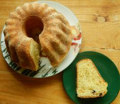Kuglóf recept a 20.sz. elejéről | AntikPorta - Online régiségpiac