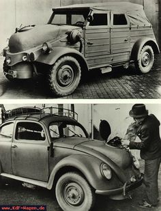 Volkswagen, Vw T1 Camper, Ford Capri, Vw Modelle, Kdf Wagen, Vw Lt, Vw Vintage, Hot Rod Trucks, Vw Cars
