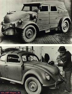 Volkswagen, Vw T1 Camper, Vw Modelle, Kdf Wagen, Vw Lt, Vw Vintage, Ferdinand Porsche, Hot Rod Trucks, Vw Cars