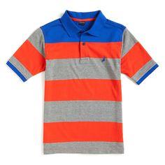 7a376e919 2-7yrs Baby Boys Polo Shirt New 2017 Summer Clothes Children ...