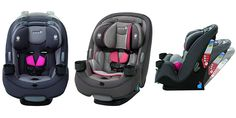 According to research, find the best selling, top-rated, lightweight, safest and top 10 baby car seats for child safety. Best Baby Car Seats, Baby Safe, Child Safety, Buy Now, Children, Top, Young Children, Boys, Childproofing