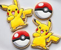 Pikachu Cookie Cutter > The Food Head                                                                                                                                                      Mehr
