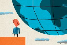 The issue can be overwhelming. The science is complicated. Predictions about the fate of the planet carry endless caveats and asterisks. We get it. Here are quick answers to often-asked questions about climate change.