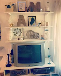 #homedecor #home #handmade #urbanoutfitters #vintage #boho #bohemian #ethnic #scandinavian #lovewarriors#wood