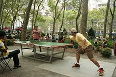 1000 images about parking lots to parks on pinterest bocce ball