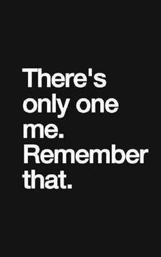 Remember That #Inspiring-Quotes, #Quotes-And-Sayings, #Remember
