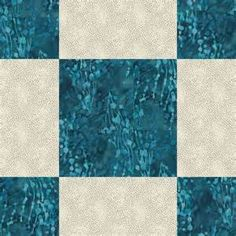 Free Easy Quilt Block Patterns - Bing Images