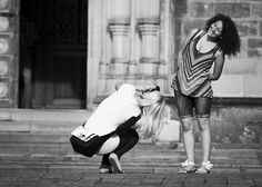 Stand up straight! Prague Czech Republic, Life Photography, Cinematography, Stand Up, Storytelling, Get Back Up, Cinema
