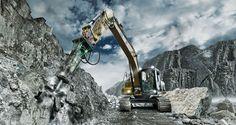 Neuberger Ehrwald Photo Art, Building, Travel, Viajes, Buildings, Destinations, Traveling, Trips, Construction