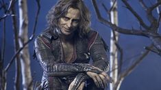 """Which """"Once Upon A Time"""" Villain Is Your Soulmate  I got Rumplestiltskin"""