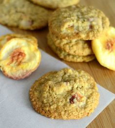 Baking Bites   Bloglovin'