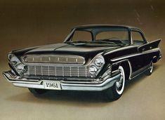 Retro Cars, Vintage Cars, Antique Cars, Dodge, Desoto Cars, Automobile, Chrysler Cars, Chrysler 300, Us Cars