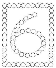88 En Iyi Rakamlar Görüntüsü Calculus Day Care Ve Kindergarten Math