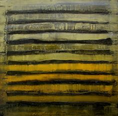 ABSTRACT EXPRESSIONISM PAINTINGS  Colette W.Davis