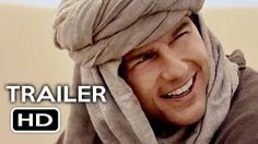 The Mummy Official International Trailer #1 (2017) Tom Cruis…