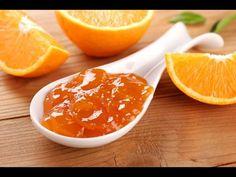 Ayva Reçeli ve Reçel Yapmanın Püf Noktaları - Kekevi Yemek Tarifleri - YouTube
