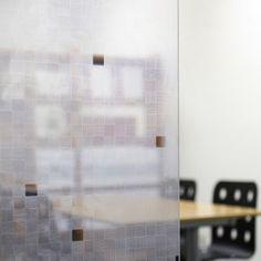 Etched Erratic Line Decorative Window Film 50(w)x2ft(l) by Buydecorativefilm, http://www.amazon.com/dp/B00CTUUU22/ref=cm_sw_r_pi_dp_jxnQrb1CK9MJX