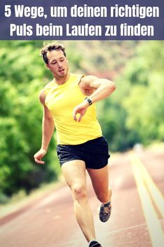 Runner looking at heart rate monitor smart watch while running. man jogging outside looking at Triathlon, Fitness Motivation, Fitness Workouts, Marathon Laufen, Running Plan, Basketball Photography, Benefits Of Exercise, Weight Loss Snacks, Regular Exercise