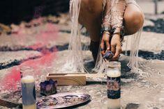 Individual spirituality, Step Inside The Spirituality Shop - Free People Blog