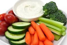 15 Day Cleanse | healthyliving - Part 2