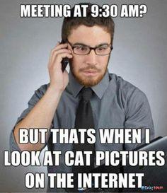 that would be great blank meme template memes pinterest meme