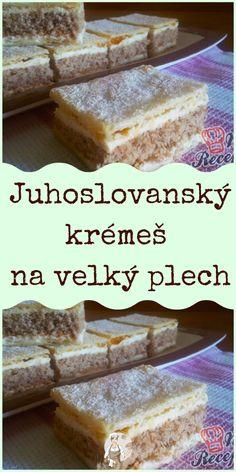 Banana Bread, French Toast, Cakes, Breakfast, Food, Morning Coffee, Cake Makers, Kuchen, Essen