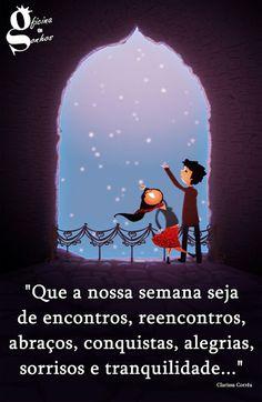 Angel Santos - Google+