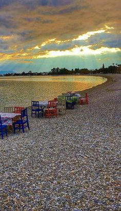 Ören MUĞLA #muğla #türkiye #günbatımı #turkey - sıtkı ÇOBANOĞLU - Google+ World's Most Beautiful, Beautiful World, Beautiful Places, Cool Pictures, Cool Photos, Visit Turkey, Turkey Photos, Outdoor Cafe, Istanbul Turkey
