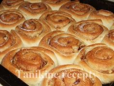 Jablkové osie hniezda :: Recepty Apple Pie, Sweets, Cakes, Food, Basket, Gummi Candy, Cake Makers, Candy, Kuchen