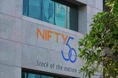 Nifty seen opening flat; may look resistance about 8830 levels