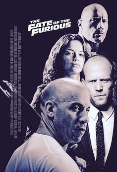 The Fate of the Furious full movie direct download free with high quality audio and video HD, HDrip, DVDrip, DVDscr, Bluray 720p as your required formats.