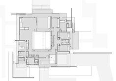 Casa Kübler / 57 STUDIO