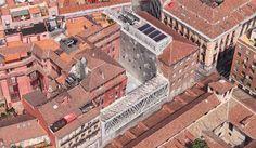 museo abc madrid - Buscar con Google