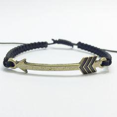pulseira shambala masculina www.elo7.com.br/cocarbrasil mens bracelets pulseiras masculinas