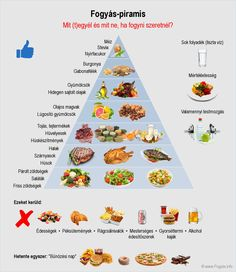 Weight Loss Nutrition Pyramid - Weight Loss Diet - What to eat and what not to eat . Nutrition Pyramid, Nutrition Plans, Health And Nutrition, Healthy Diet Recipes, Healthy Tips, Helathy Food, Asmr, Watermelon Nutrition Facts, Healthy Potatoes