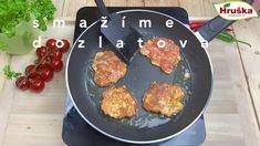 Iron Pan, Cast Iron, Kitchen, Cooking, Kitchens, Cuisine, Cucina