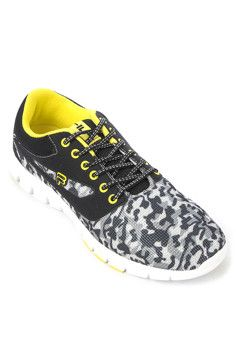 more photos cea08 0bc07 Synapse X-Lite Running Shoes