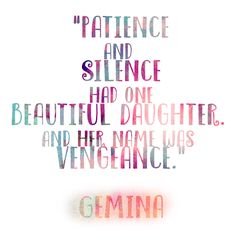 #illuminae #gemina Amie Kaufman Jay Kristoff