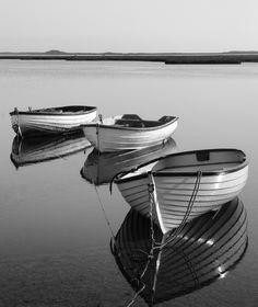 Boats http://500px.com/photo/23541975