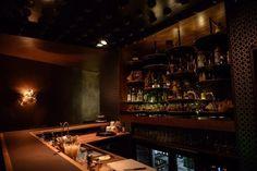 Fairytale   Community Post: 17 wunderschöne versteckte Bars in Berlin, die Du besuchen solltest