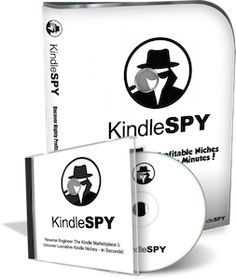 Kindle Spy v4.0 review and bonus  http://www.jvzoowsoreview.com/kindle-spy-v3-0-review-88-discount-10k-bonuses/  Tags: Kindle Spy, Kindle Spy review, Kindle Spy bonus, Kindle Spy discount.  https://reviewyst.wordpress.com/2015/12/19/kindle-spy-v4-0-review-2/