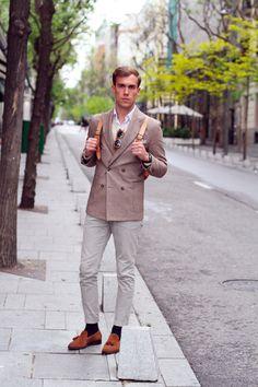 http://filippocirulli.tumblr.com/post/22204345278/madrid-day-2-i-was-wearing-montezemolo-double