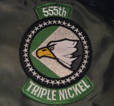 555 TFS Triple Nickel largest distributer of MIG parts in South East Asia  Udorn Royal Thai AB Thailand