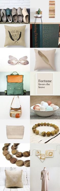 All Lined Up by DecadesOfVintage on Etsy--Pinned with TreasuryPin.com